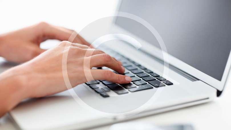 Website Administration