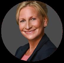 HR BESTGATE Christiane Schloot Geschäftsführerin