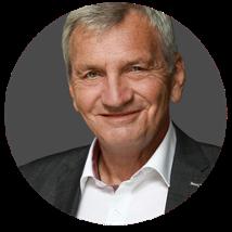 HR BESTGATE Carl Nieberding Geschäftsführer und Niederlassungsleiter NL Nordwest